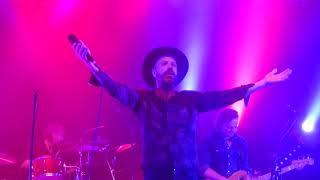 Selig - Ohne Dich (Spectrum Augsburg, 09.04.18) HD Kashmir Karma Tour