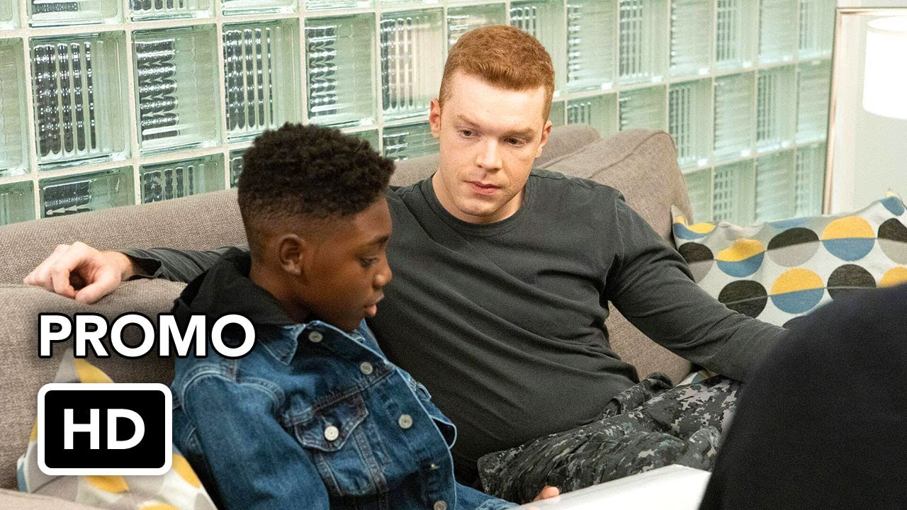 "Download Shameless 11x08 Promo ""Cancelled"" (HD) Season 11 Episode 8 Promo"