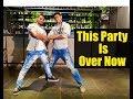 This Party Is Over Now - Yo Yo Honey Singh   Jackky Bhagnani   Kritika Kamra   Mitron