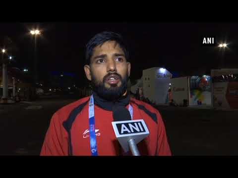 Asian Games 2018: India Bags Four Bronze Medals In Wushu