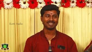 போராடுடா நையாண்டிமேளம்-Naiyandi Melam-Poraduda Naiyandi Melam-New Naiyandi Melam Videos