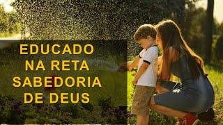 Culto de Adoração a Deus - Gratidão Dia das Mães