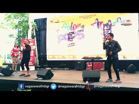 RizaVito - Gara Gara Cinta (Launching The Color Of Pop5)