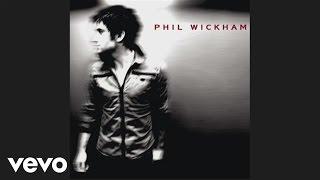 Phil Wickham - Divine Romance