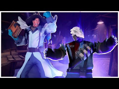 sp00ky gamer - TF2 Highlights from YouTube · Duration:  10 minutes 38 seconds