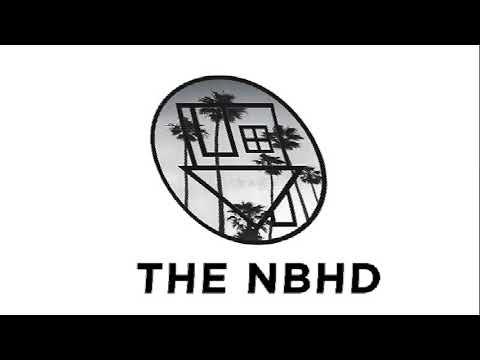 [Chopped-N-Screwed] The Neighbourhood - Void