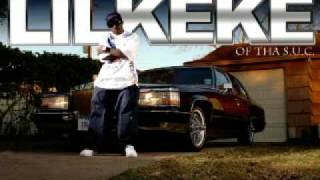 Lil Keke - Miss my boyz ft Crys Wall