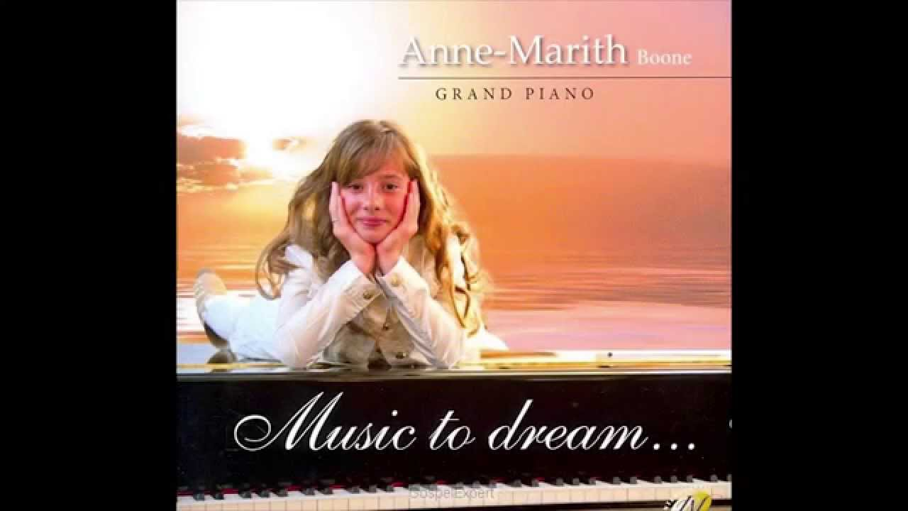 anne marith boone speelt the rivers flows in you youtube. Black Bedroom Furniture Sets. Home Design Ideas