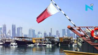 Citizens of 80 countries including India can now enter Qatar without visa