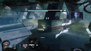 Titanfall 2 Gameplay #5 Story mode