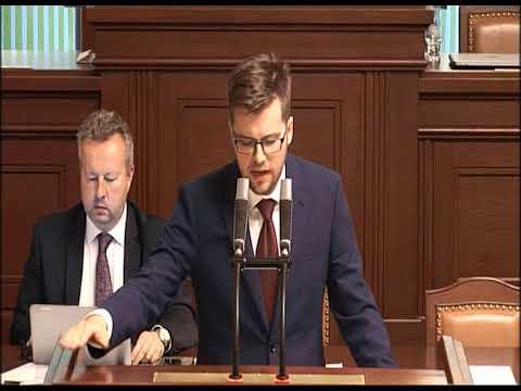 Kolik komunistů bude spravovat stát, ptá se Jakub Michálek Babiše