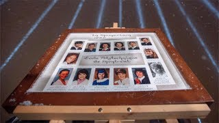 Montreal's École Polytechnique massacre: 30 years later