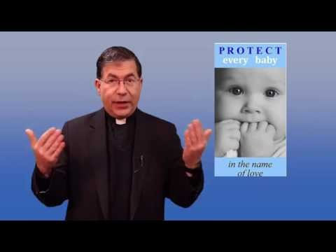 Pro-Life Straight Talk 14-12-27:  The Urgent Priority of Abortion