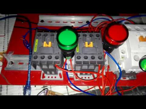 3 phase motor contro using arduino+control       (By Eng