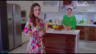 Duriya bad gaiya Latest Punjabi song New Very Heart Touching Video Punjabi Sad Song 2018