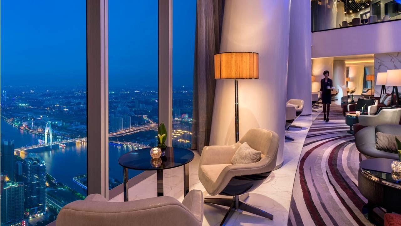 Hotel alcantuz ambiente ejecutivo y familiar san gil for Hotel familiar en capital