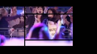 MUKHTASAR ✭ ✭TERI MERI KAHAANI i ✭ DJ TEJAS [ CLUB MIX ]