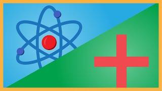 Plasma puede causar edema el