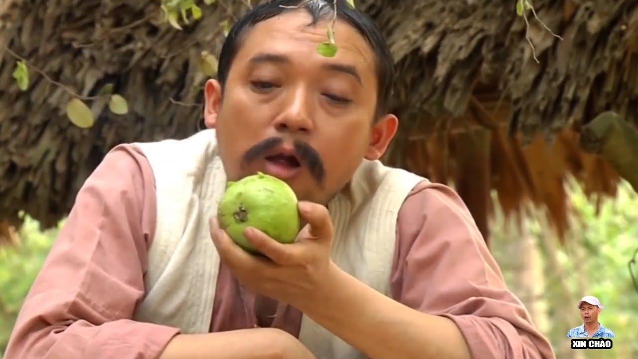 Một Lần Dang Dở – Phim Ca Nhạc Hài Chiến Thắng, Quang Tèo, Bình Trọng Hay Nhất – Cười Vỡ Bụng