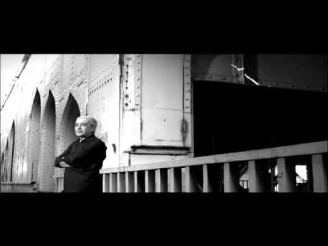 Edip Akbayram - Metrisin Önü