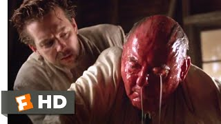 Angel Heart (1987) - Boiling Pot of Murder Scene (9/10) | Movieclips
