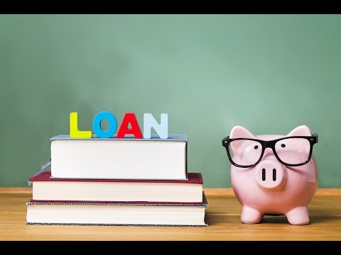 Settling Private Student Loans: Provider Practices (with Andrew Weber)
