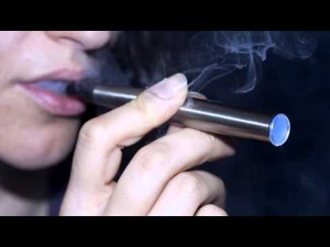L.A. Moves to Ban Sales of E-Cigarettes to Minors