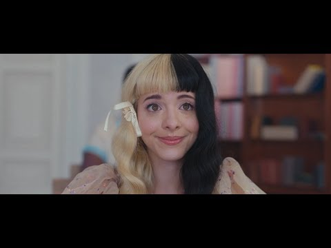 Download Melanie Martinez - K-12 The Film Mp4 baru