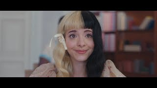 Melanie Martinez K 12 The Film
