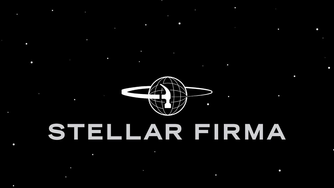 STELLAR FIRMA  - Season 1 Bloopers