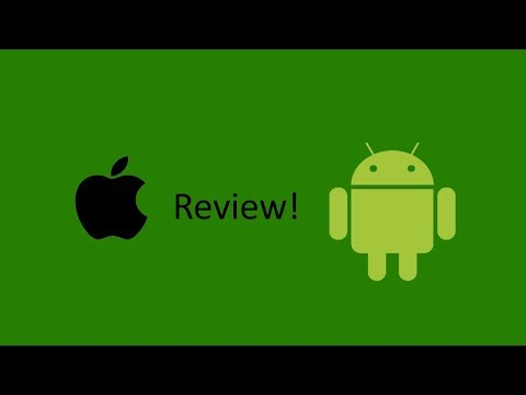 App Review : Best Music player (black player)