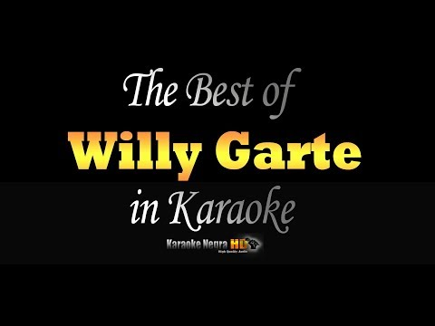 nasaan-ang-liwanag---willy-garte-(-karaoke-/-intrumental-cover-)
