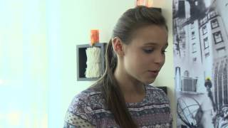 Halmos újra összejönne Gabival - tv2.hu/jobanrosszban