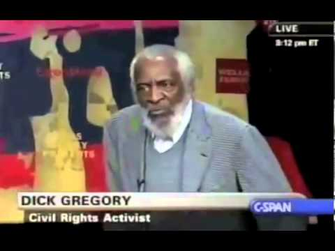 Prince, Dick Gregory on Chemtrails   Manganese   YouTube1