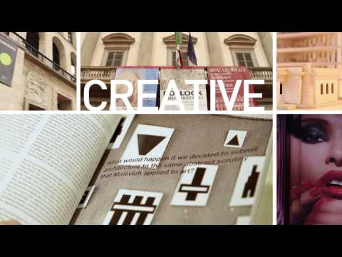 Bocconi MSc in Economics and Management in Arts, Culture, Media and Entertainment