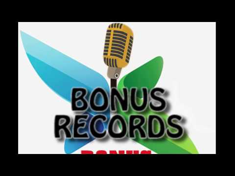 MOYO MASHINE REMIX BONUS RECORDS