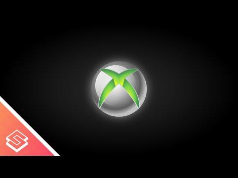 Inkscape Tutorial: Recreate The Xbox Logo