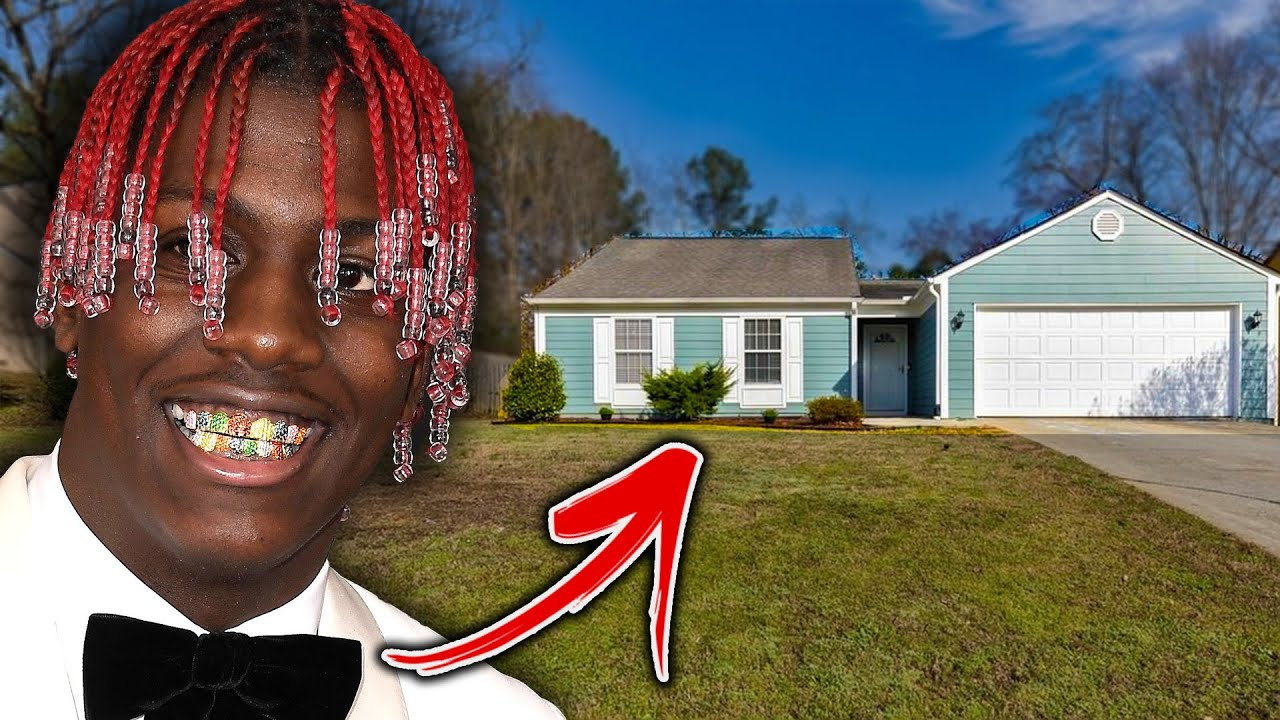 Download 7 Rappers Who Aren't As Rich As You Think