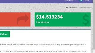 Earn Money By URL Shortner Earn Money By Sharing Link 20000 Per Month Urlfun