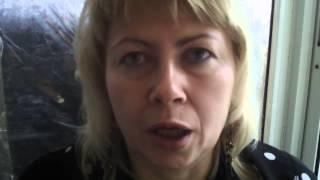 Адвокат Дубровина