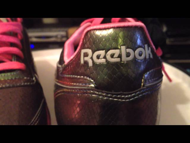 Cheap Reebok Shoes Of Reebok Limited Shoes – eiakdiealk ccf3296c26ebf
