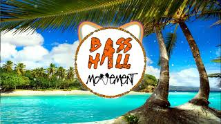 Video David Jay ft. Charly Black - Show Ya Wine download MP3, 3GP, MP4, WEBM, AVI, FLV November 2018