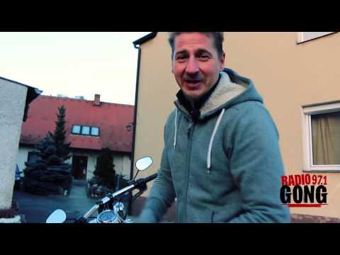 Radio Gong Nürnberg Born to be Wild V