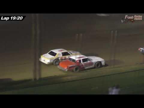 Roadrunners & Sportsman - 7/6/18 - Big Diamond Speedway