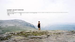 Video Jon Bellion - Carry Your Throne (With Lyrics) download MP3, 3GP, MP4, WEBM, AVI, FLV Juni 2018
