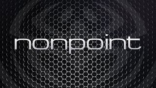 Nonpoint Never Ending Hole OFFICIAL