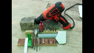 Foster fsd010 power screwdriver full review Working Video || Foster power screwdriver || dipanjan