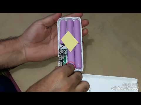 Fake 25000mAhPower Bank and fake 64GB memory Card Online Shoping