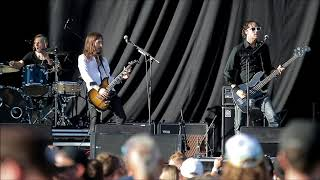 Juliette and The Licks at Rock The Shores 2018: Proud Mary (Creedence Clearwater Revival cover song)