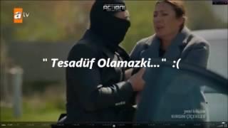 Kutsi feat Meral - Söz Konusu Aşk Bu - Ale
